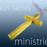 ILLINOIS MINISTRIES